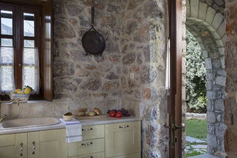 Agroktima_Kitchen_1